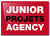 logo-junior-agency