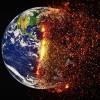 Transition numérique et réduction de la pollution, le difficile équilibre des entreprises