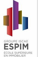 ESPIM Ecole Supérieure en Immobilier