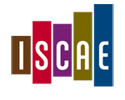 ISCAE Nice, Ecole de commerce – Marketing commercial, Communication, Gestion RH, Immobilier, Banque, Assurance