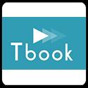 Se connecter au T-Book