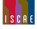 Ecole de commerce ISCAE – gestion rh