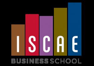 ISCAE BUSINESS SCHOOL - Marketing, Banque et Assurance à Nice