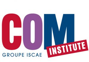 COM Institute école de communication à Nice