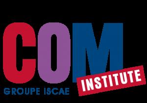 Com'Institute, École supérieure de communication, digital, création, événementiel à Nice - BTS Communication, Bachelor , Cycle Mastère Pro