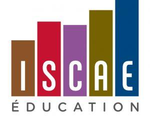 ISCAE éducation école d'étude supérieure à Nice