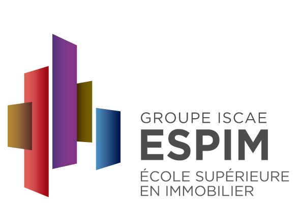 Ecole supérieure en immobilier à Nice ESPIM