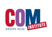 Com Institute - Ecole supérieure de communication à Nice
