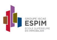 ESPIM - Ecole supérieure en immobilier à Nice