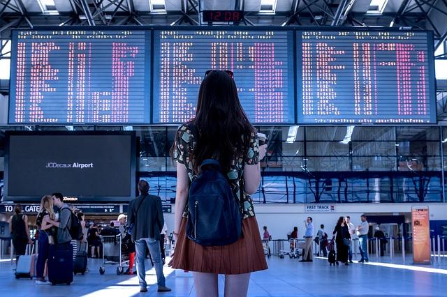 Cursus double diplome à Nice - formation à l'étranger