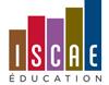 ISCAE – Ecole de Commerce à Nice