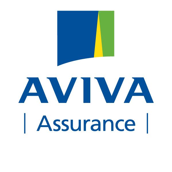 Formation supérieure en alternance Nice Aviva assurance