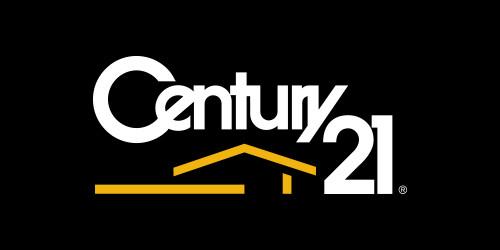 Formation supérieure immobilier en alternance Nice Century21