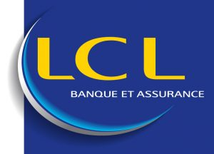 Formation en Alternance LCL_Banque_et_Assurance Nice