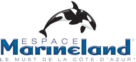 Formation en Alternance Marineland Antibes