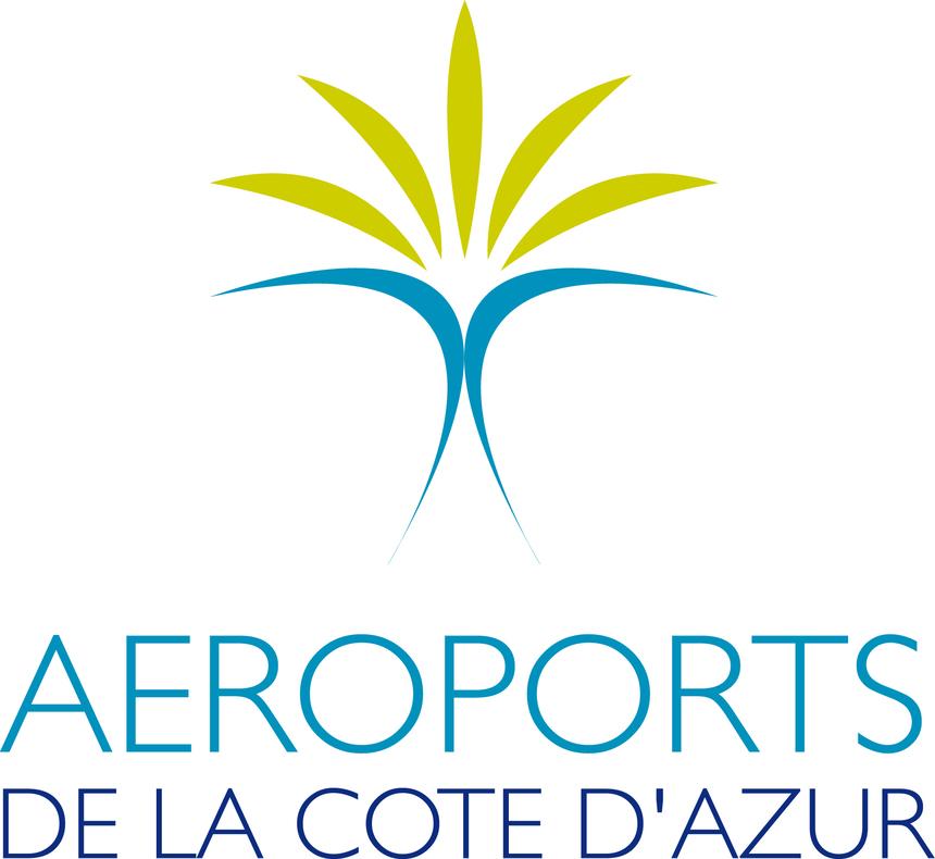 Formation en Alternance aeroports de la cote d'azur Nice