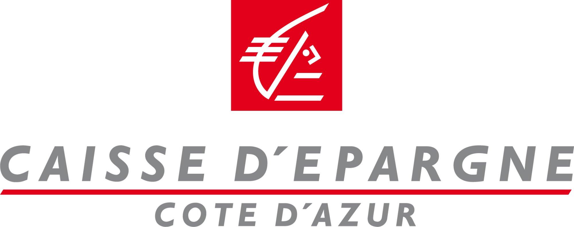 Formation en Alternance Caisse d'épargne Nice