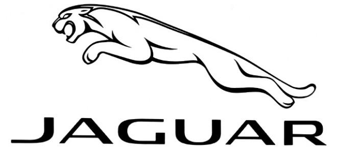 Formation en Alternance Jaguar Nice