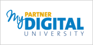 my digital university