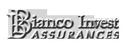 Formation en Alternance assurance Nice