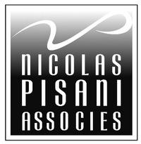 Formation en Alternance agence immobilière Nice