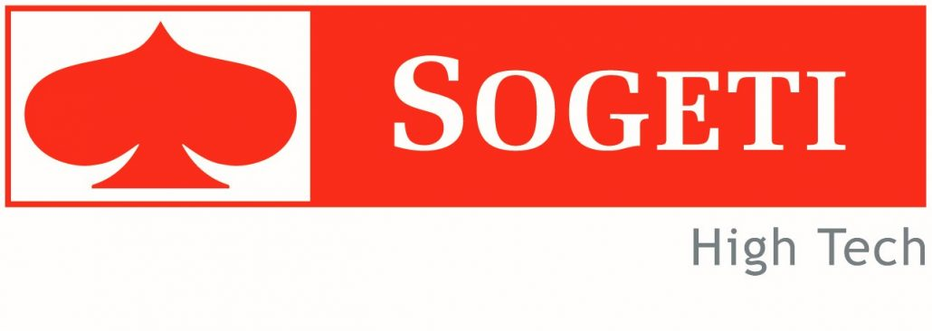 Formation en Alternance Sogeti Nice