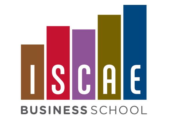"""ISCAE Business School - formations en marketing, luxe, en stratégie d'entreprise, commerce, management - BTS Management Commercial Opérationnel, BTS Négociation et digitalisation de la relation client, BTS assurance, Bachelor Manager opérationnel en marketing, Cycle """"Mastère Pro"""" Manager opérationnel en marketing"""