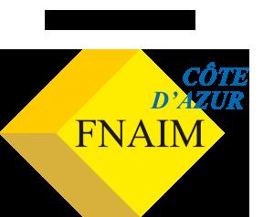 FNAIM côte d'Azur - Métiers de l'immobilier -BTS Professions Immobilières en alternance à Nice avec Notaire, Architecte, Agent immobilier. Option syndic de copropiété. Formation Bac +2