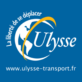 Stage Alternance ulysse transport Nice