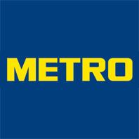Alternance metro Nice